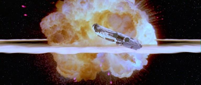 star-wars6-movie-screencaps.com-14549-790x336