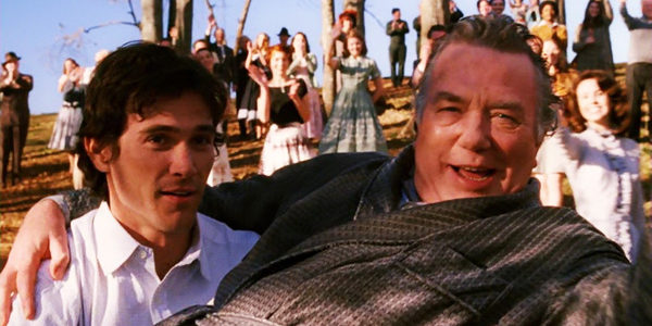 big-fish-2003-ending-will-edward-bloom-river-albert-finney-billy-crudup-600x300